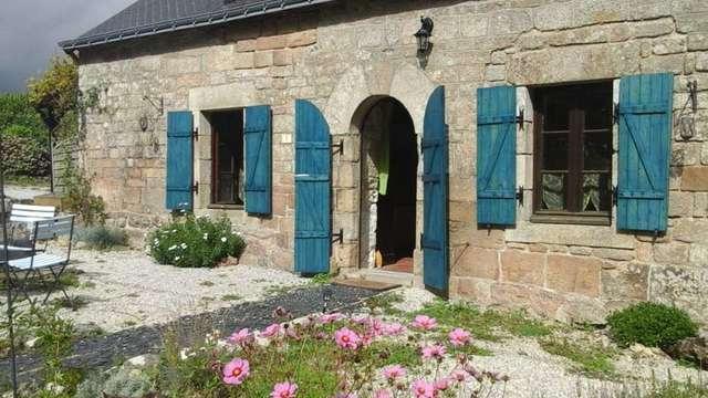 La Fontaine Airmeth