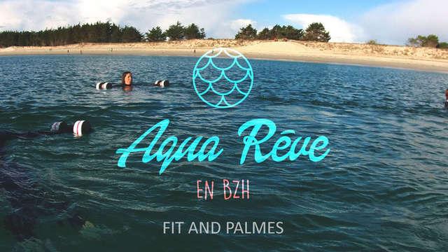 Aqua rêve en Bzh
