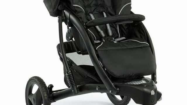 Location matériel bébé - enfant