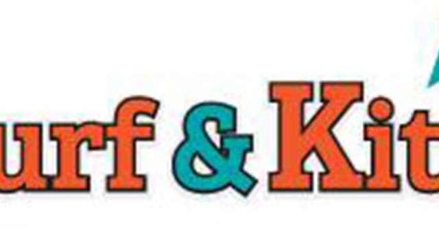 Surf & Kite