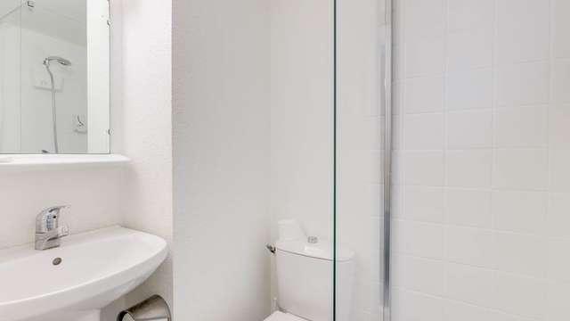 HOTEL Rêv'Hôtel