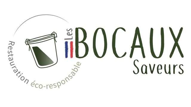 LES BOCAUX SAVEURS