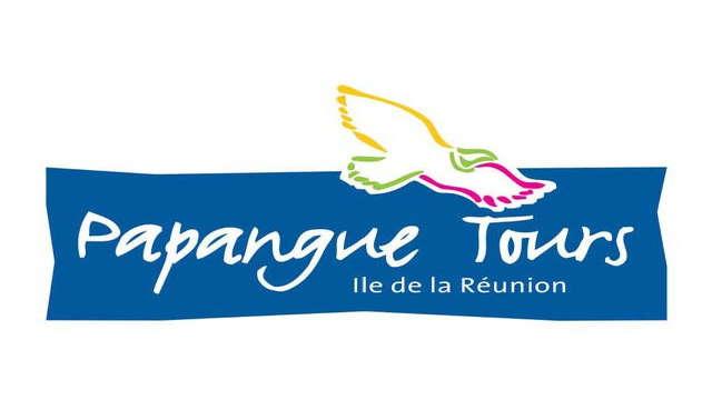 Papangue Tours