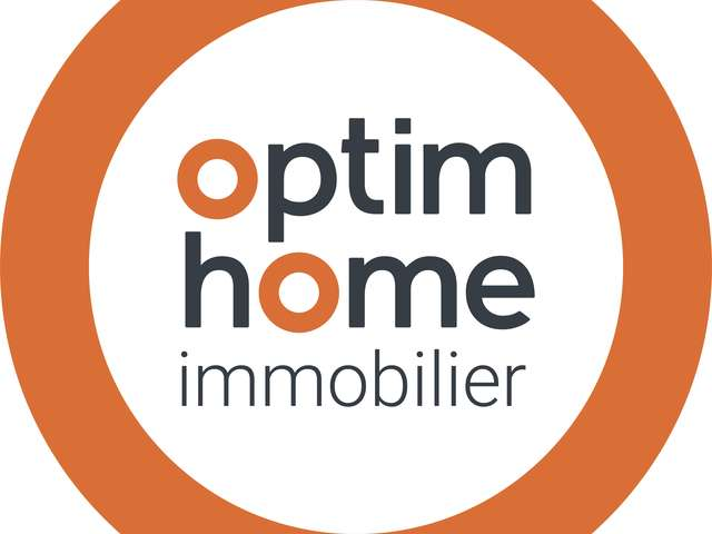 OPTIMHOME IMMOBILIER