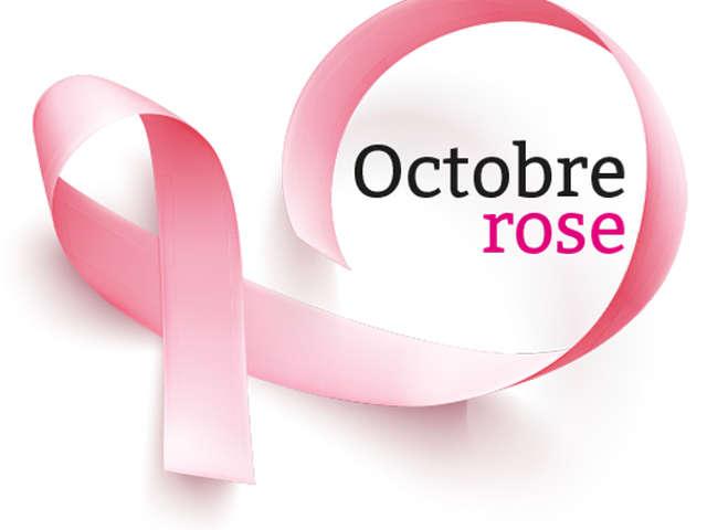 Une journée fille pour Octobre rose !