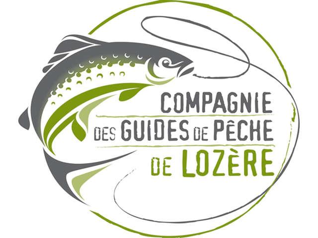 La Compagnie des Guides de Pêche de Lozère
