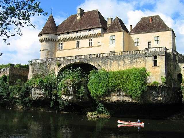 Journées du patrimoine : partez à la découverte du château de Jean de Losse