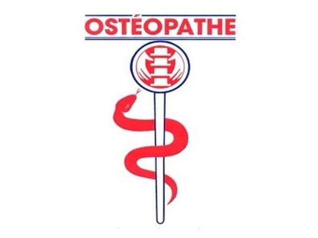 Cabinet d'Ostéopathie - Marine LASSEAUX