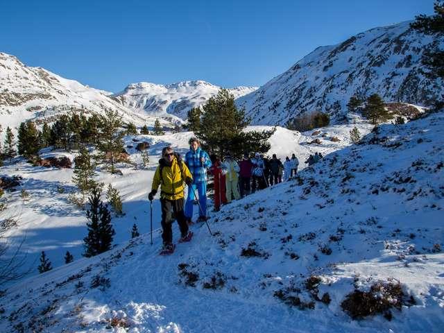 Monsieur Eric CORNO - Accompagnateur en montagne et de canyoning