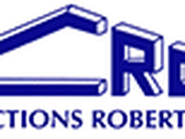 EURL Constructions Robert Cassagne