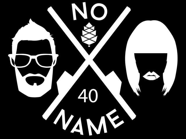 No name 40