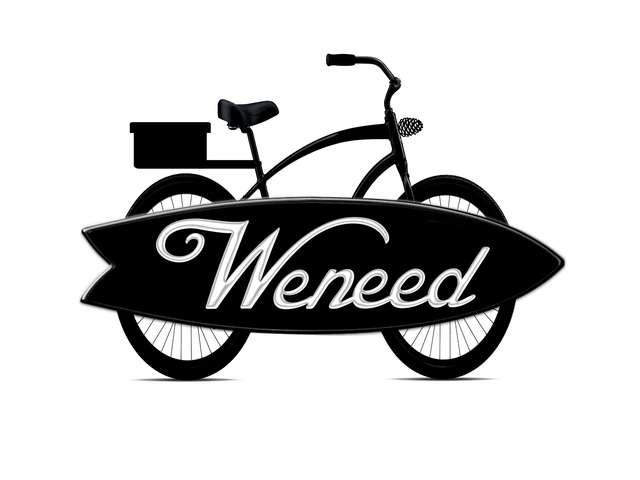 WENEED