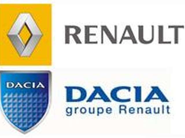 Xl Automobiles Léon - Agent Renault/Dacia
