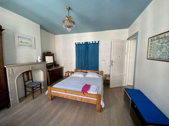 Studio Pénéloppe, logement meublé