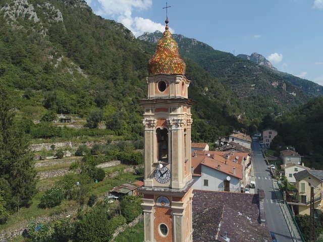 Eglise de la Victoire - Notre-Dame de La Visitation