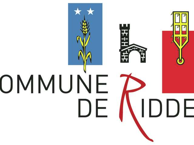 Commune of Riddes