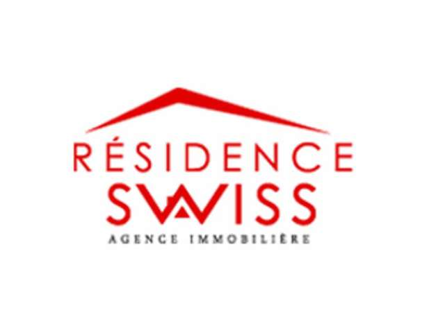 Résidence Swiss