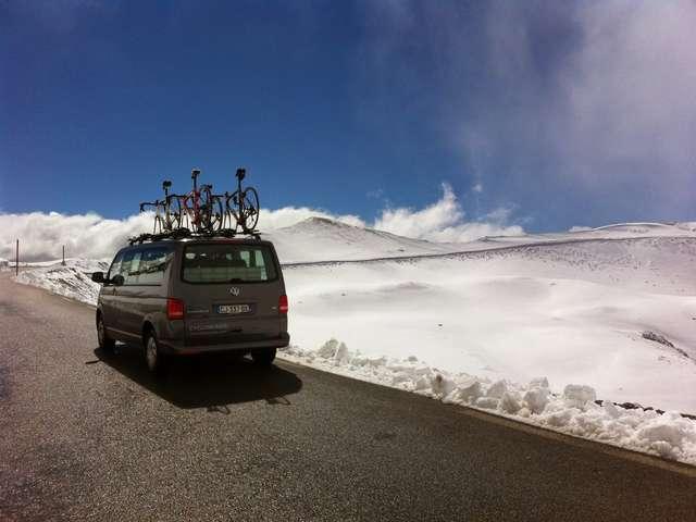 GenevaCycling