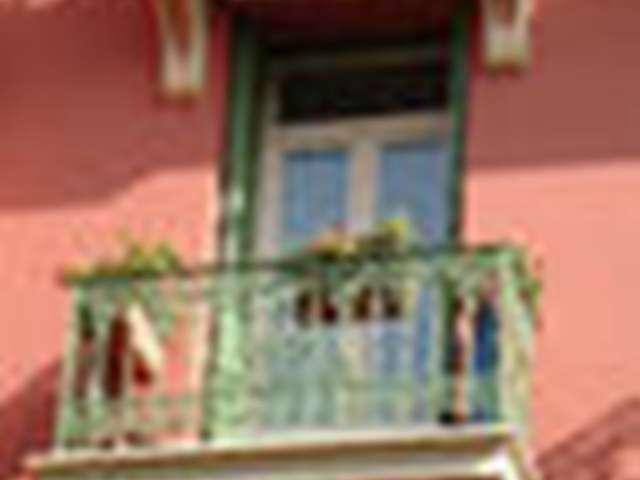 Taxi Roquebrune Cap Martin