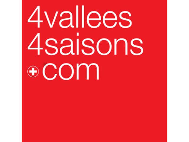 Agence 4Vallées 4Saisons
