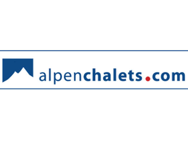 Alpenchalets Touristik