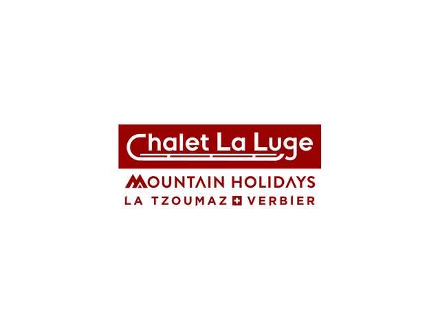 Agency La Luge
