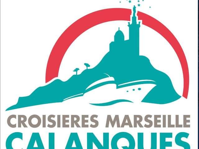 Croisières Marseille Calanques