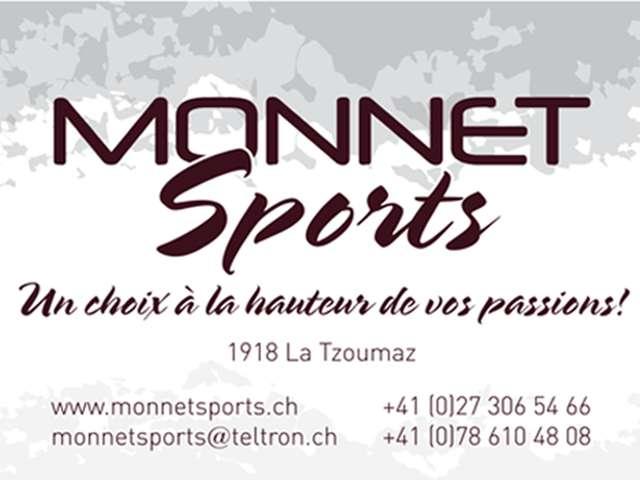 Monnet Sports