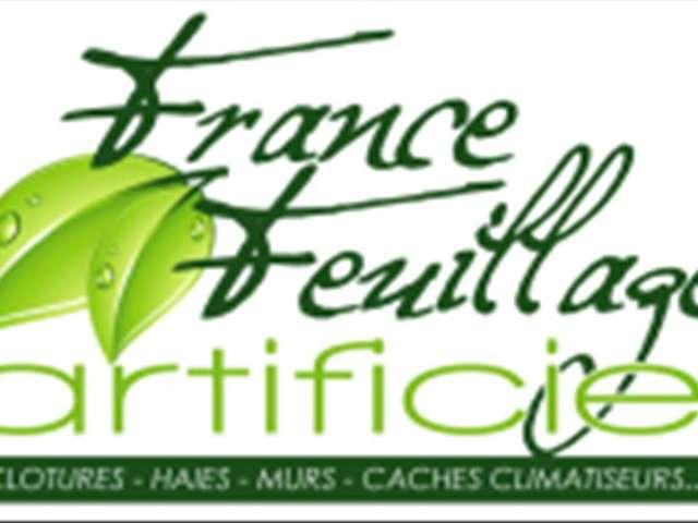 France Feuillage artificiel