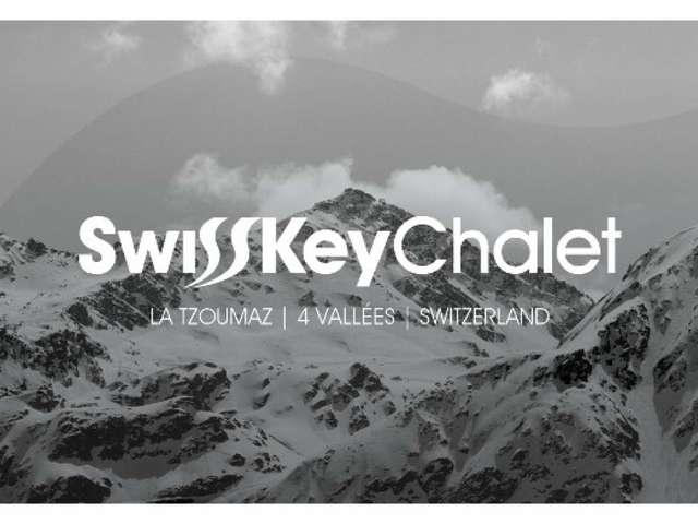 SwissKeyChalet Sàrl