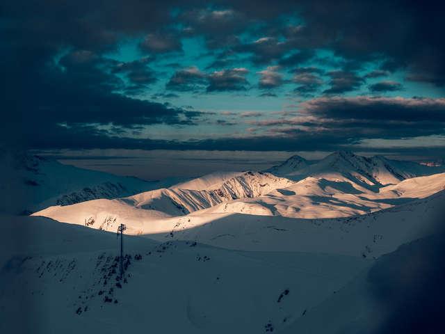 Ecole de ski et de snowboard Firstrax