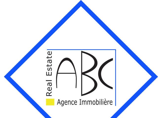 ABC Immobilier - Place des Artisans