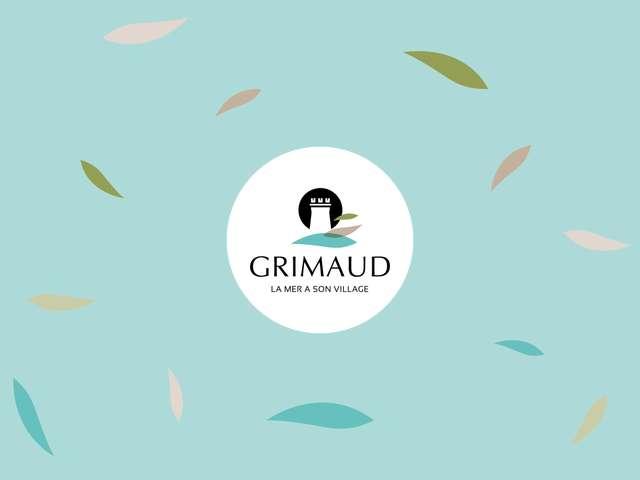 Nautic Port-Grimaud