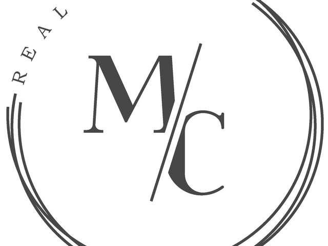 MC • Real Estate