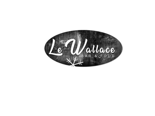 Restaurant Le Wallace Bar & Food