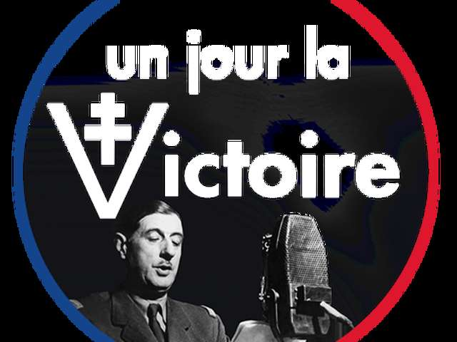 Un jour la Victoire