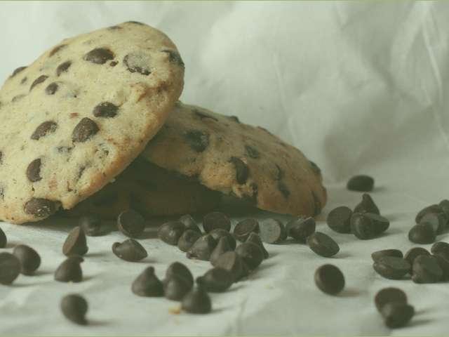 Biscuiterie Buissonnière