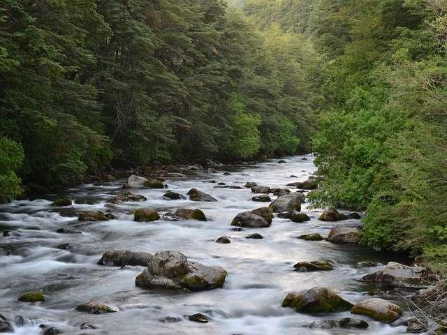 Vallée de l'Abloux