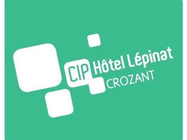 Une heure, une oeuvre et visite guidée de l'Hôtel Lépinat