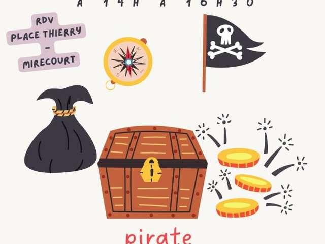 EN FAMILLE - JEU DE L'OIE GÉANT