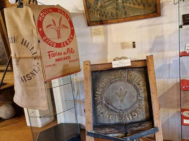Musée des beaux-arts Antoine Lécuyer