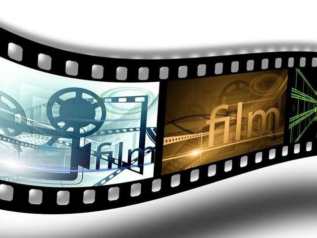 Cinéma Jean Racine