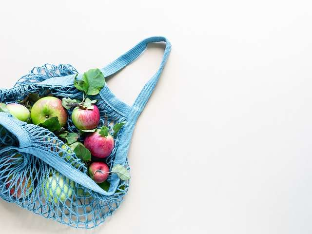 Balade Nature autour de l'alimentation durable : éco lieu JEANOT
