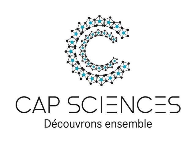 ANNULATION : Atelier Cap Sciences: Conférence Complots