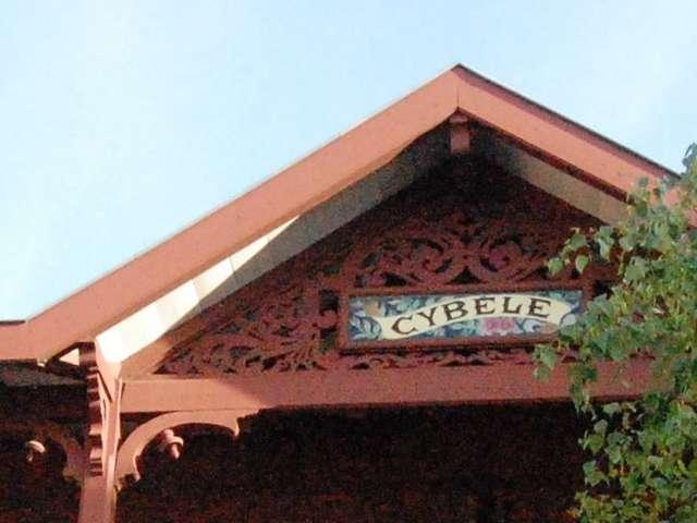 Visite Guidée : Autour du Château Deganne
