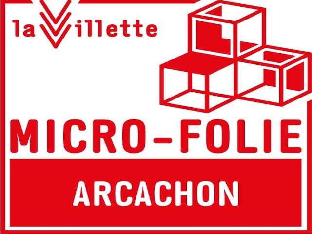 Micro-Folie, le Musée Numérique : Spéciale Cadences