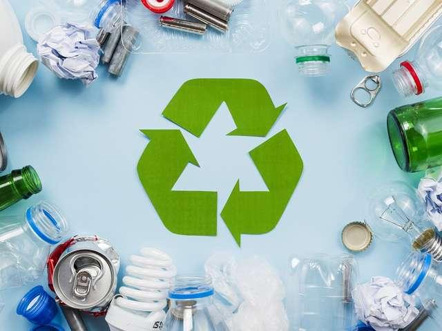 Atelier Upcycling : Création de sacs en tissus