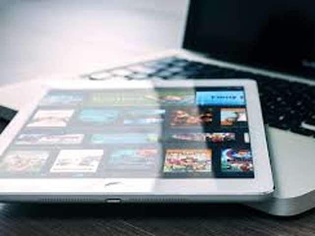 ANNULATION : Le numérique en 1 clic - le wifi, la 4G, l'Internet mobile