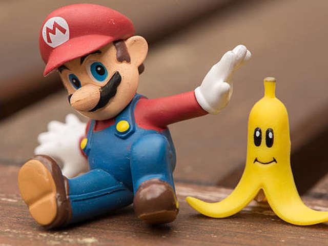 Tournoi jeux vidéos : Super Smash Bros Ultimate sur Switch