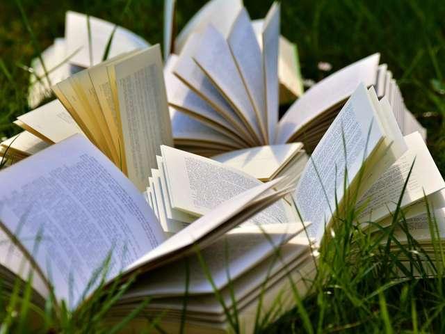 ANNULATION : Cercle des lecteurs